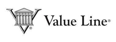value-line-logo click here to visit Value Line